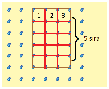 Geometri tahtası